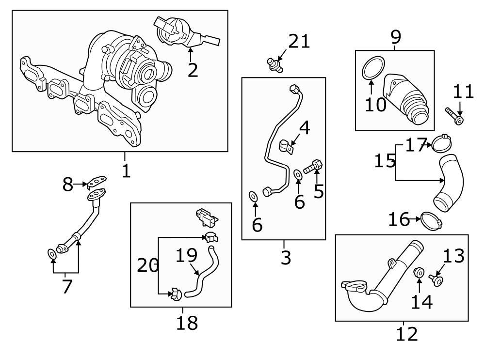 1999 Subaru Impreza Stereo Wiring Diagram. Subaru. Auto