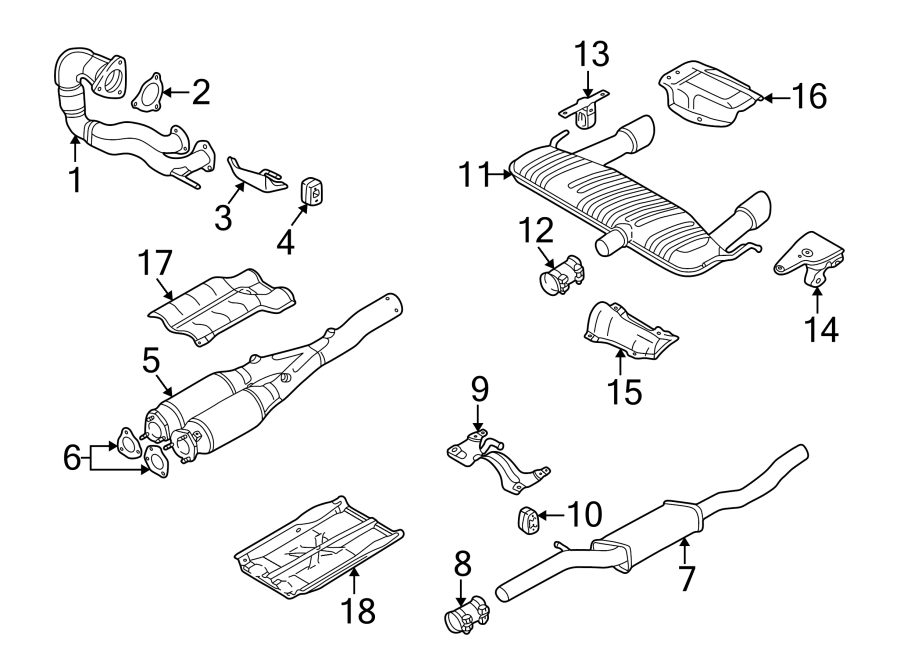 [DIAGRAM] Fuse Diagram 2001 Audi Tt FULL Version HD