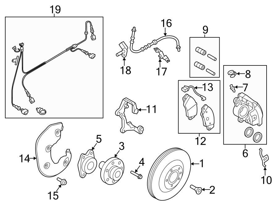 Nissan Master Cylinder Parts Diagram Auto Wiring. Nissan