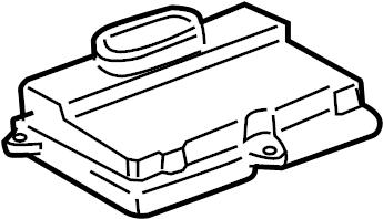 2008 Audi TT Base Coupe 2.0L A/T FWD High Intensity