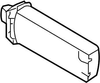 Automatic Transmission Drain Plug Automatic Transmission