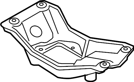 Audi 4 2 Engine Diagram Front Html. Audi. Best Site Wiring