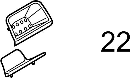 How To Replace 2011 Kia Sorento Serpentine Belt Diagram
