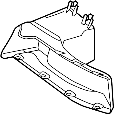 Audi Fuel Pump Connector Ford Fuel Pump Connector Wiring