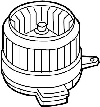 Audi Blower Motor Peterbilt Blower Motor Wiring Diagram