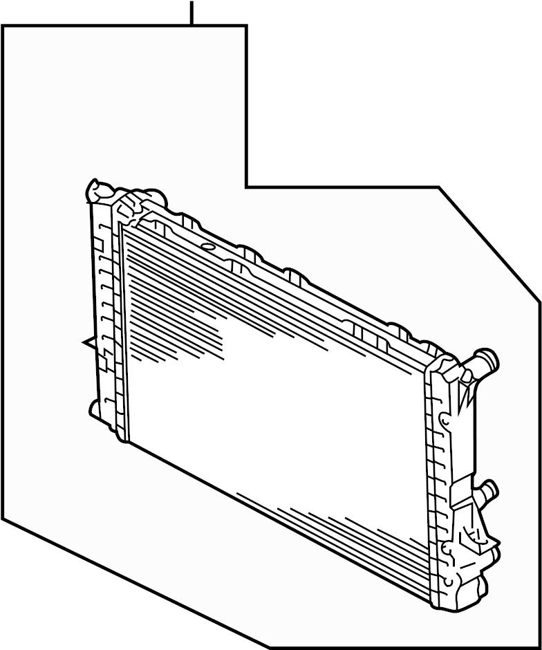 2003 Cadillac Escalade Bose Wiring Diagram Infiniti M37