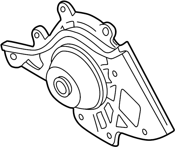 Audi A8 4 2l V8 Engine Diagram