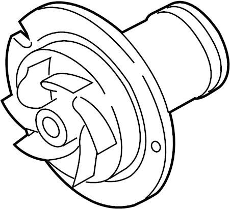 Audi A4 Engine Coil Audi Coil Pack Recall Wiring Diagram