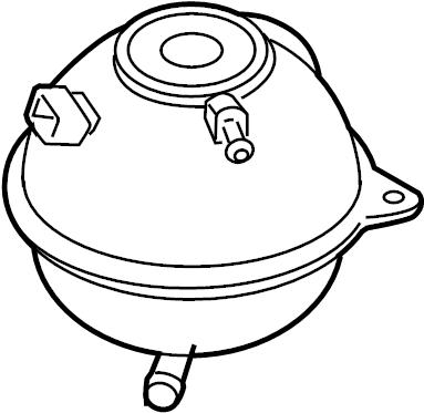 2008 Audi Tt 3 2 Engine Diagram VW 2.0 Engine Diagram