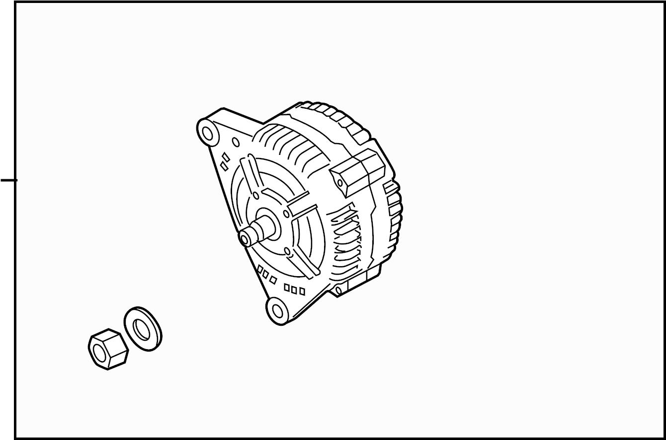 06e S