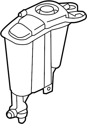 Audi A6 Motor Diagram Jeep CJ Motor Diagram Wiring Diagram