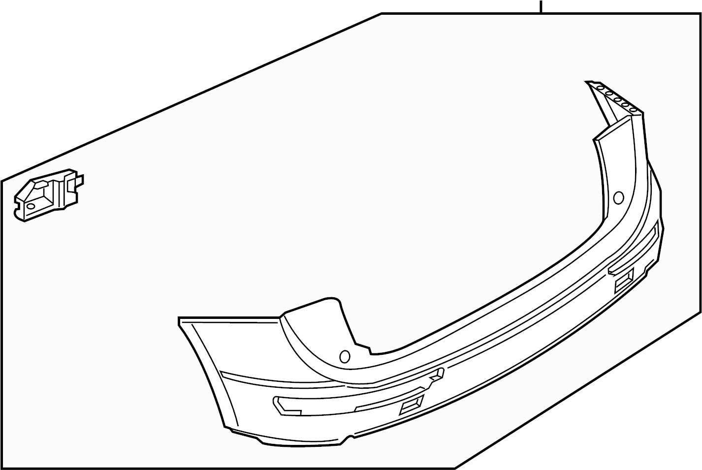 Service manual [4g8807521b1rr Audi Lower Panel Valance