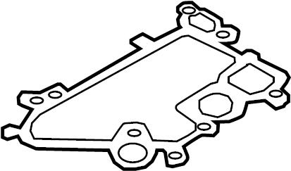 4 Cylinder Engine Animation Piston Cylinder Animation