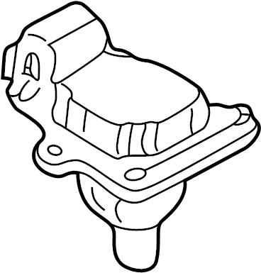 2006 Audi A4 Quattro Fuse Box. Audi. Auto Wiring Diagram