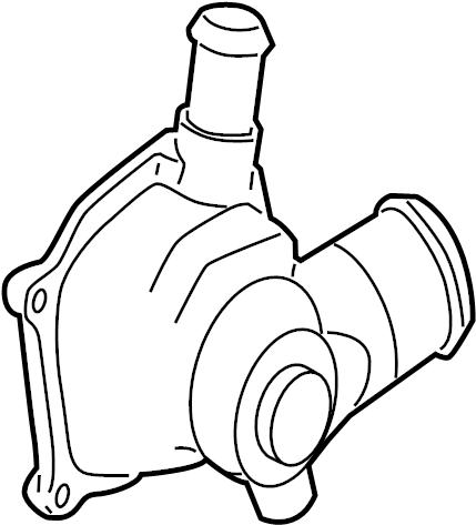 95 Audi Quattro Engine 95 Volvo 850 Engine Wiring Diagram
