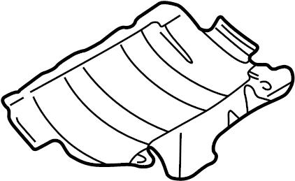 2003 Bmw 325i Fuel Pump Relay Location 2001 BMW 525I Fuel