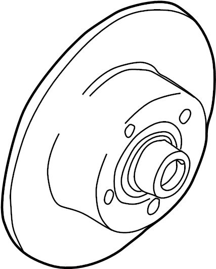 Audi A4 Quattro Rear Suspension Diagram. Audi. Auto Wiring