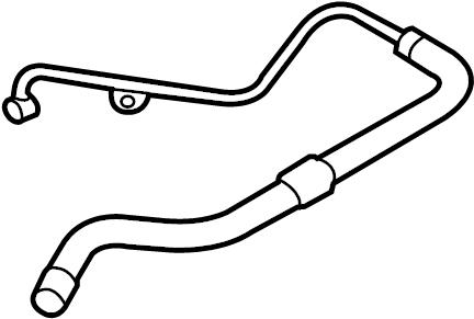 2010 Audi. 2009-10. 2009-13. 2012-2013, return. Line