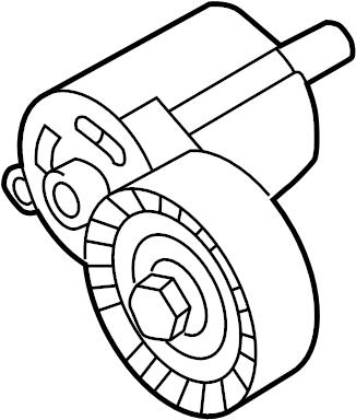 kleurplaat motor montesa kidkleurplaat nl