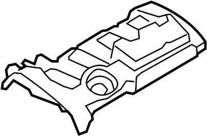 06 Audi A3 3 2 Engine Audi 2.8 Engine Wiring Diagram ~ Odicis