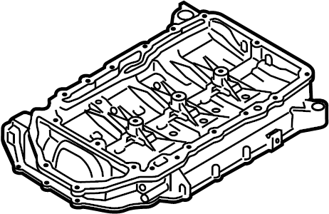 2015 Audi S3 Engine 2015 Honda CR-V Engine Wiring Diagram