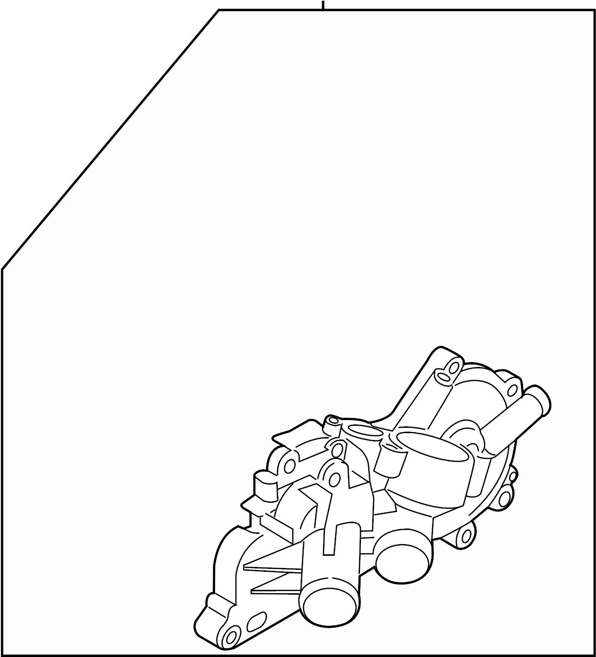 04e C