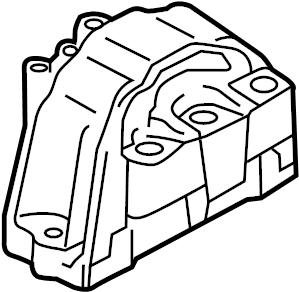 Audi 4 2 Engine Diagram Front Future Audi Engine Diagram