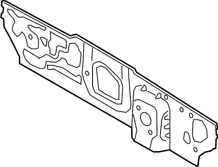 Audi A3 Insulator. CONVERTIBLE,. SEDAN,. Sedan/Wagon