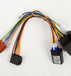 whelen led light bar wiring diagram whelen legacy light strobe light wiring diagram whelen strobe light wiring [ 4055 x 2703 Pixel ]