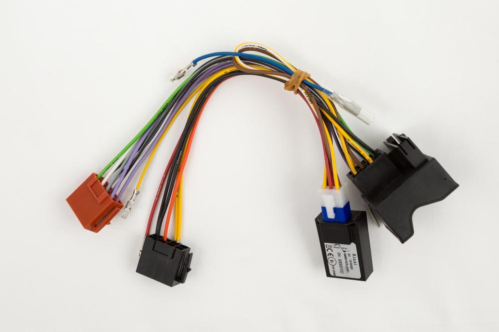 medium resolution of whelen led light bar wiring diagram whelen legacy light strobe light wiring diagram whelen strobe light wiring