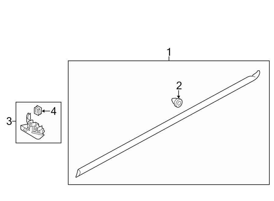 wiring diagram 5ap