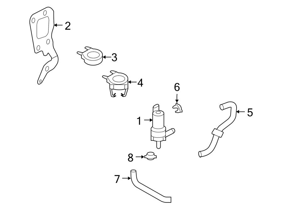 [DIAGRAM] Vw Phaeton Fuse Diagram FULL Version HD Quality