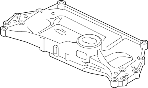 small resolution of diagram vw 2 0 engine diagram transaxle mount diagram schematic vw air cooled engines 2012 volkswagen