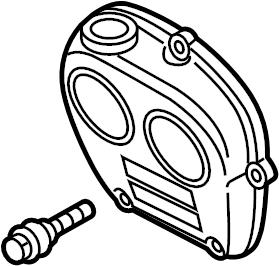 Vw sportwagen parts wiring diagram and fuse box multi tap transformer wiring diagram at billion