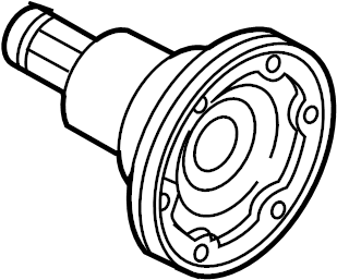 Vw Golf Suspension Kits Mazda Mx5 Suspension Wiring