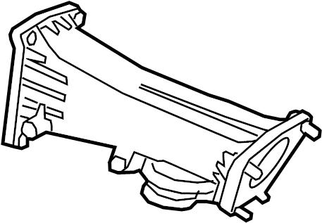 2013 Volkswagen Touareg. Diesel, liter, hoses