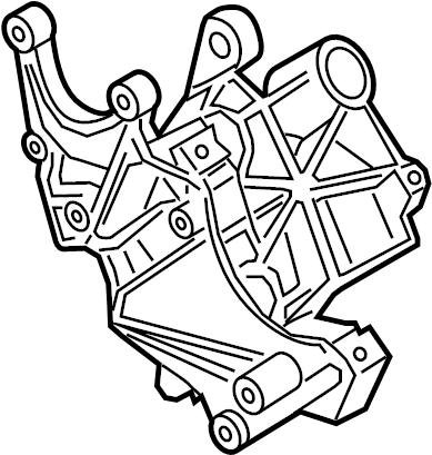 Vw Touareg Engine Oil VW R32 Engine Wiring Diagram ~ Odicis