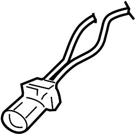 Gm Maf Sensor Schematics, Gm, Free Engine Image For User