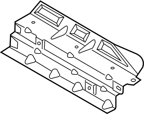 Wheel Horse 656 Wiring Diagram
