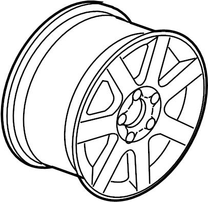 Vw Beetle Ke Diagrams, Vw, Free Engine Image For User
