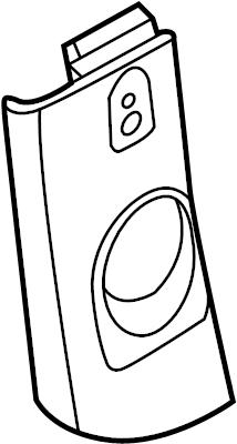 Vw Beetle Door Panel Honda S2000 Door Panels Wiring