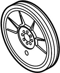 2004 Volkswagen Phaeton Wiring Diagram. Volkswagen. Auto