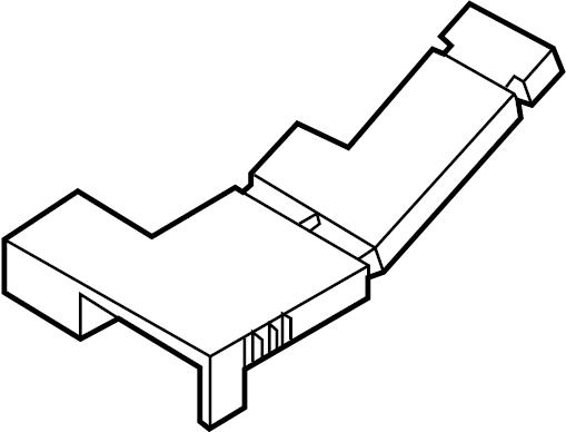 2016 touareg fuse diagram