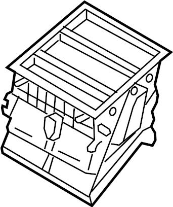 65 Volkswagen Wiring Diagram Volkswagen Fuel Diagram