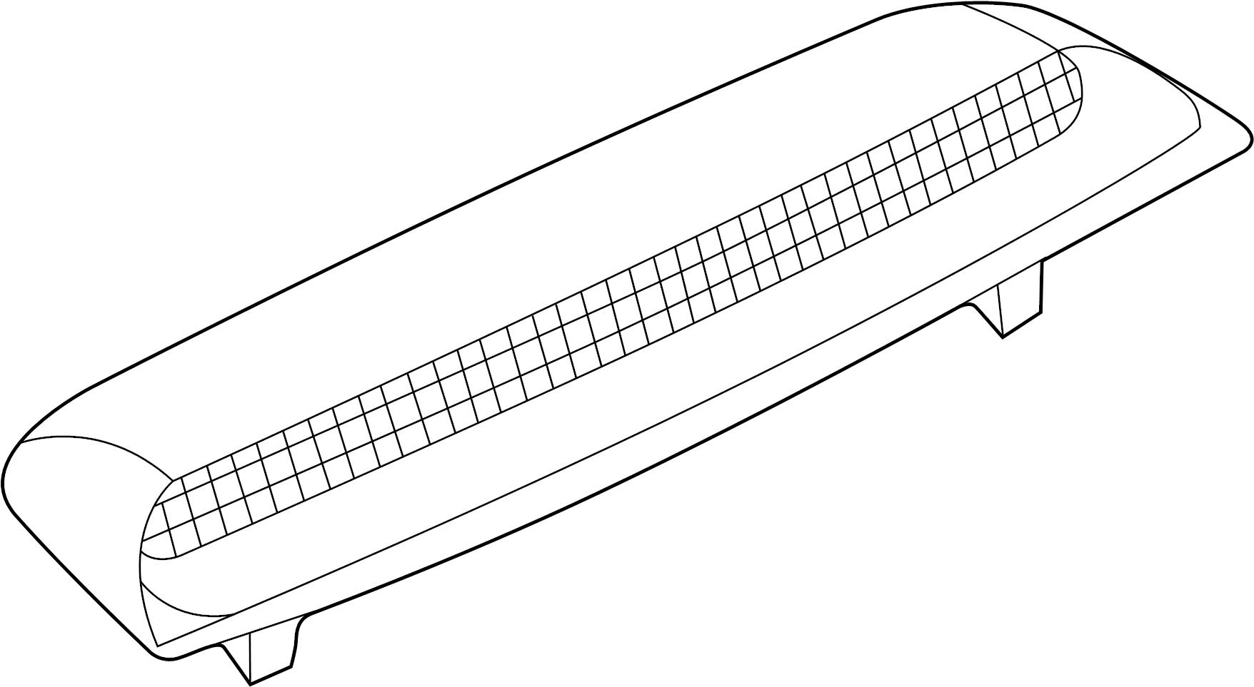 1999 vw passat engine diagram federal signal pa300 siren wiring volkswagen diagrams html imageresizertool com