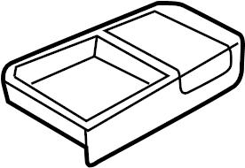 Battery Box Diagram Of A Jumper Radiator Fan Diagram