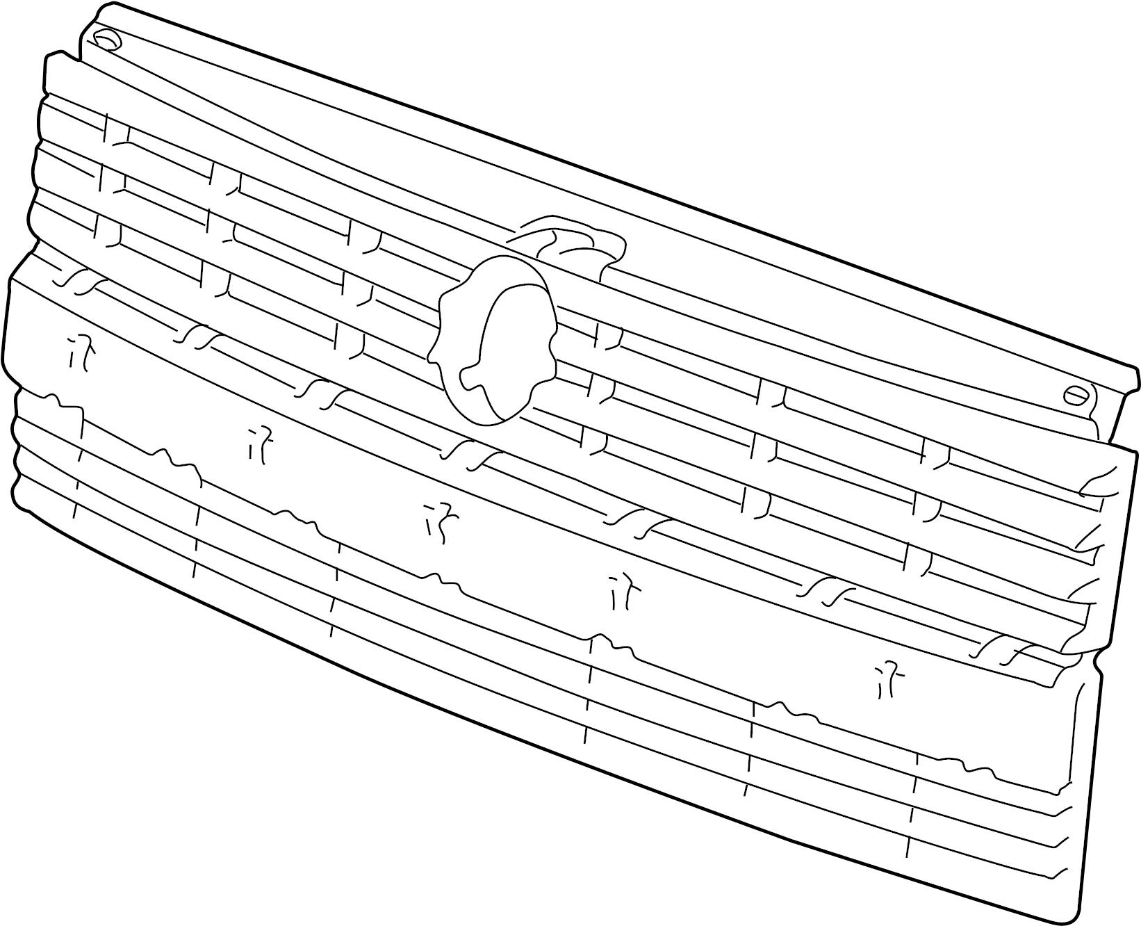 Wiring Diagram 1995 Vw Eurovan. Vacuum. Auto Wiring Diagram