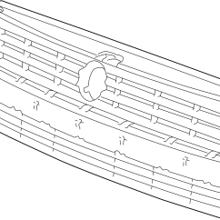 97 Vw Golf Fuse Diagram Lewis Dot Of Ammonia Nh3 Wiring 1995 Eurovan Vacuum Auto