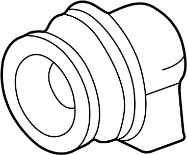 2006 Volkswagen Beetle Socket. Bulb. Signal. Pin, LAMPS