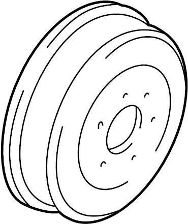 Rear Drums Diagram Drum Coloring Pages Wiring Diagram ~ Odicis